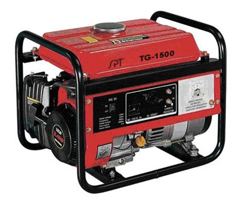 Or Generator Portable Utilities Albany Ny Temporary Utilities Albany Power Generator Albany New York