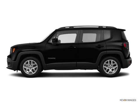 2015 Jeep Renegade For Sale 2015 Jeep Renegade For Sale In Az Cargurus