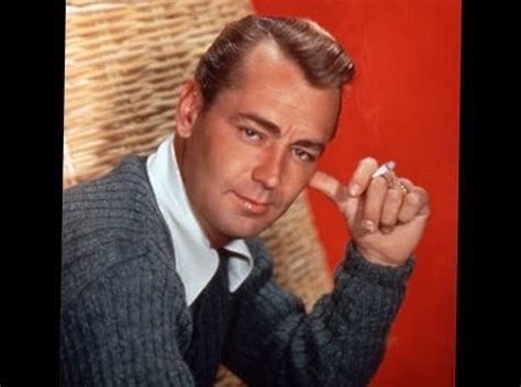 actor alan ladd height alan ladd height weight age body measurements