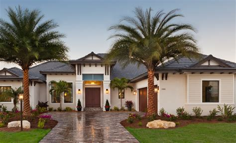 custom home builders sarasota manatee counties roberts john cannon homes sarasota s award winning custom luxury