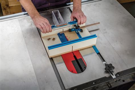 table  jig  rockler offers greater accuracy