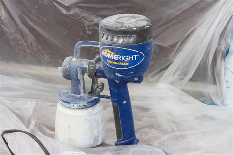 finish max paint sprayer door finish max sprayer giveaway not just a