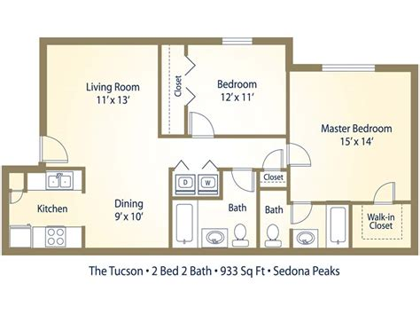 2 bedroom apartments in tucson 2 bedroom apartments tucson 28 images 1 bed 1 bath apartment in tucson az view at