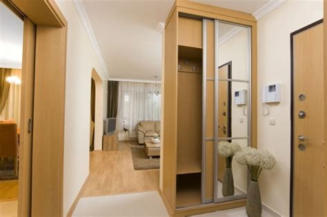 enchanting bedroom closet ideas with small space awesome wonderful enchanting wardrobe design idea for small