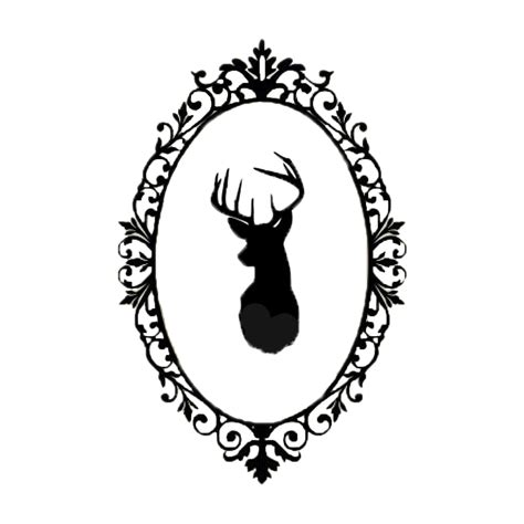 oval tattoo designs best photos of vintage oval mirror drawing mirror