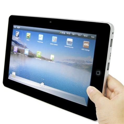 China tablet price in hyderabad marriage