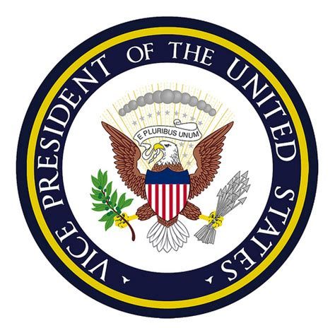 vp design meaning vice president seal flickr photo sharing