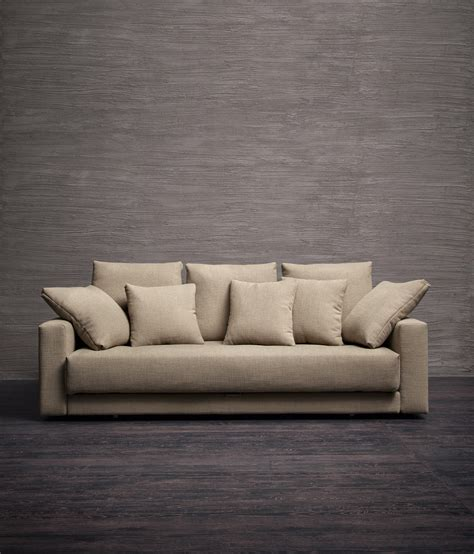 flou sofa bed flou sofa bed a sofa couch that s actually comfortable to