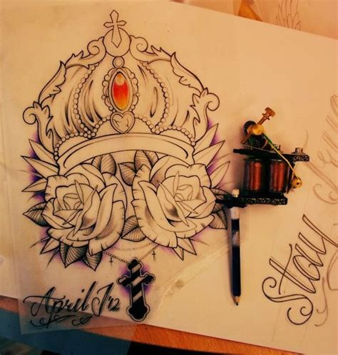 sick small tattoos sick design tatttoos ink designs