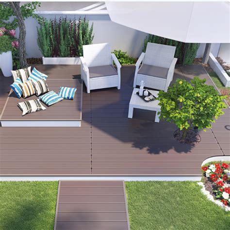 arredo terrazze e balconi agosto in citt 224 venti idee per arredare balconi terrazze