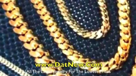 datnew for all the jewelry accessories