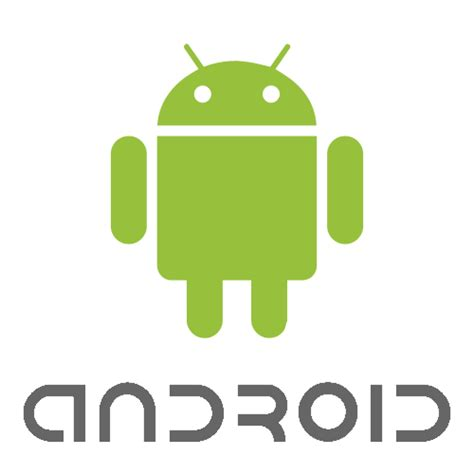 android os 8 logos of android os tiwula