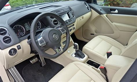 Tiguan R Line Interior by How Much Is A 2014 Cc Rline Autos Post