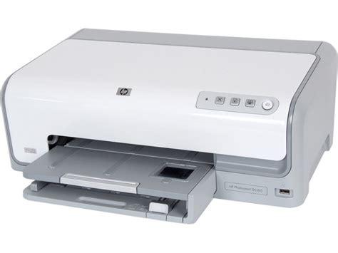 Printer Hp J3600 hp photosmart 380 driver