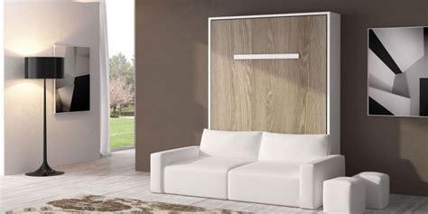 camas abatibles malaga cama abatible vertical sofa canapi