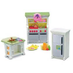 loving family kitchen furniture fisher price loving family dollhouse premium decor furniture set kitchen fisher price toys