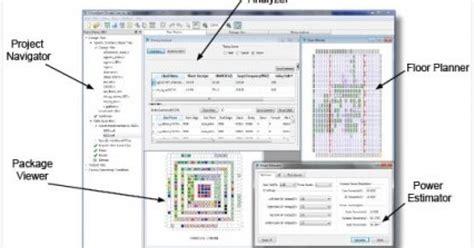 layout software newspaper lattice upgrades fpga design software eenews europe