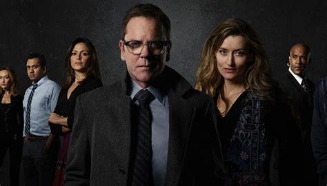 designated survivor season 2 canceled or renewed designated survivor season 2 cancelled or renewed renew