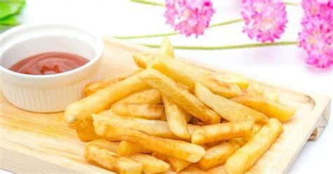 calcoli alla cistifellea alimentazione dieta per cistifellea diete e malattie quale dieta per