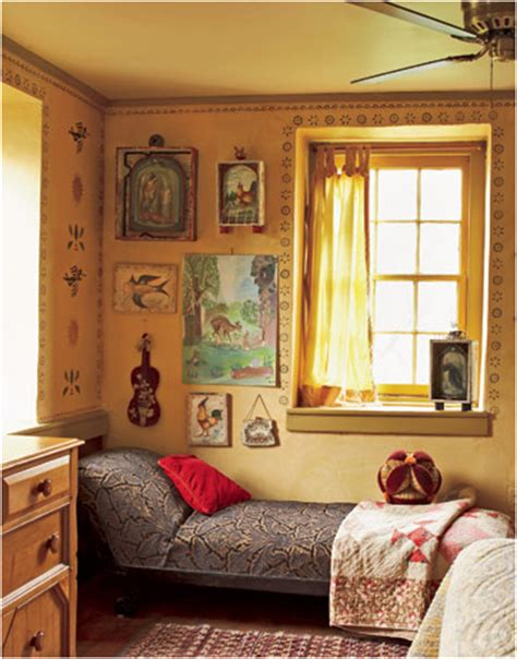 country living bedrooms country bedroom design ideas room design inspirations