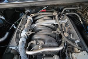 leaking engine cover leaking free engine image for user manual
