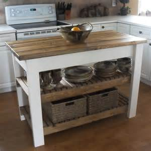 Homemade Kitchen Islands homemade kitchen island on home design ideas with homemade kitchen