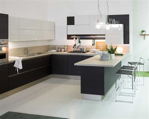 Modular Kitchens Designs Modular Kitchen Designers In Bangalore Peenmedia