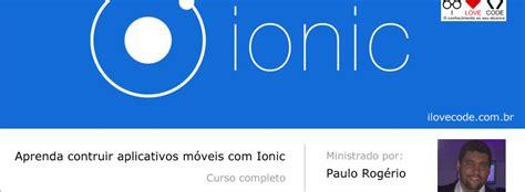 ionic tutorial em portugues curso ionic em portugu 234 s aula 9 tratando bot 227 o back da