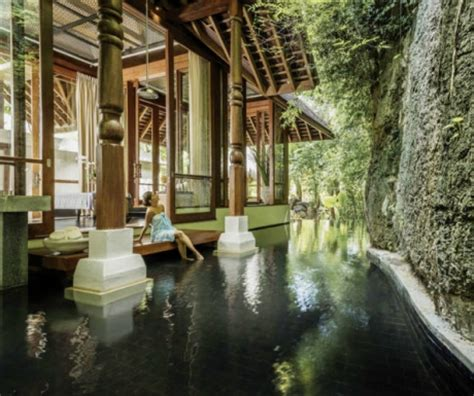 Boutique Hotels In Asia by 5 Of The Most Luxurious Boutique Hotels In Southeast Asia