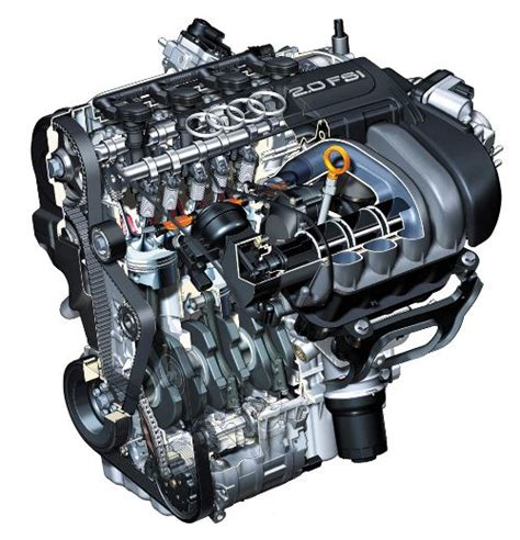 Audi 1 6 Fsi Engine Problems by 2006 Audi A4 2 0 Fsi Engine Diagram 2006 Get Free Image