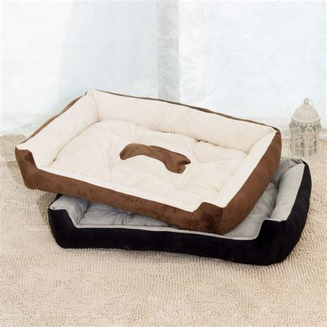 big dog beds cheap popular large dog bed big buy cheap large dog bed big lots