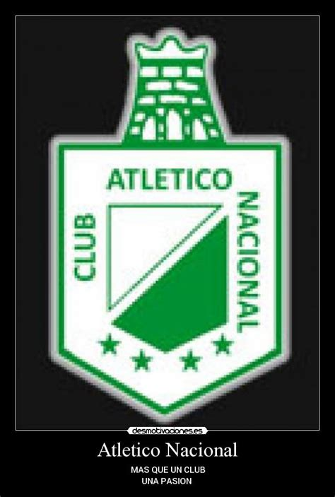 imagenes sarcasticas de nacional club atl 201 tico nacional escudos