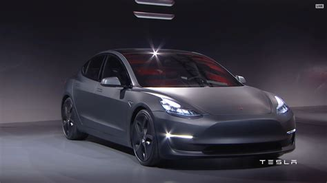 tesla model 3 vs model s tesla model 3 vs chevy bolt 2017 which is the real value