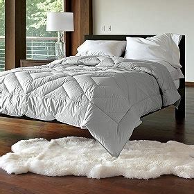 gray down comforter grey down comforter organization and home decor makes me