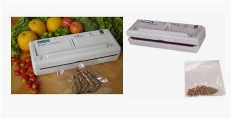 Ring Jalan Tas 2 0 Cm Plastik Buckle Acetal Per 12 Pcs daftar harga mesin packing murah bogor
