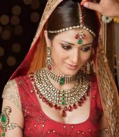 Indian wedding dresses for women best indian bridal wear
