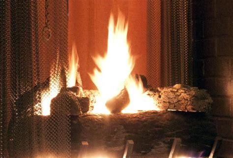 How To Turn On Electric Fireplace by How To Choose Between A Gas Wood Burning And Electric