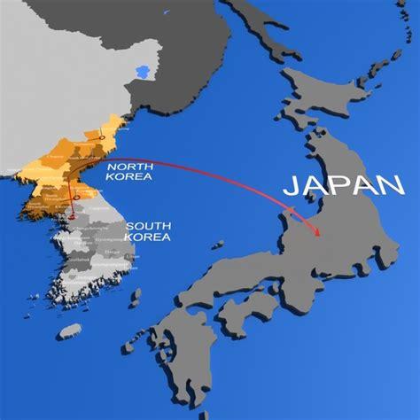 map usa korea 3d korea world usa states model