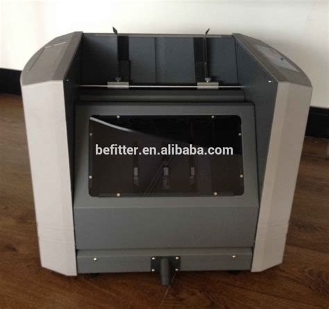 Paper Folding And Stapling Machine - office booklet maker booklet stapling folding