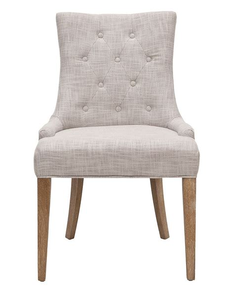 Becca Dining Chair Safavieh Becca Dining Chair Chair Framehome Furniture For The Home Pinterest Chairs