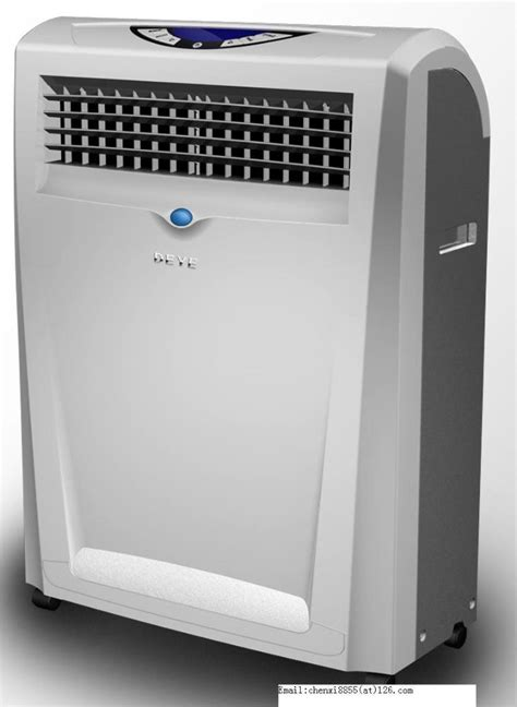 Ac Aux Portable portable air conditioner am 12a4 yr aux china