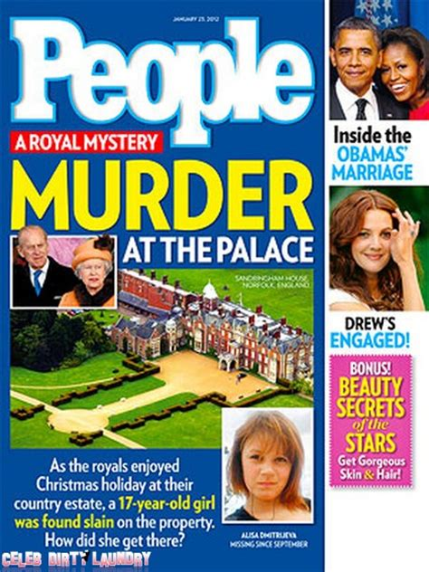 A Royal Murder a royal mystery murder at the palace photo