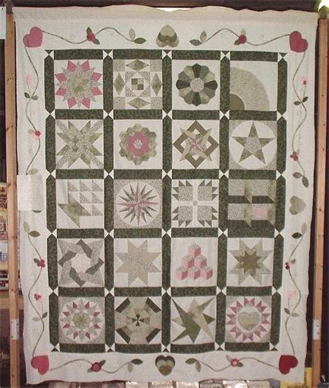 quilts2 templates for patchwork