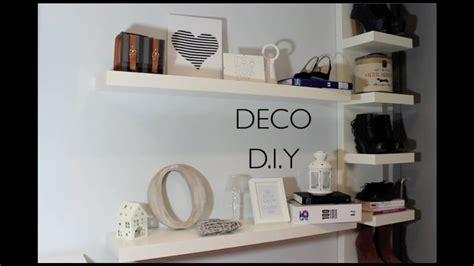 decorar tu habitacion diy d i y decora tu habitaci 243 n youtube