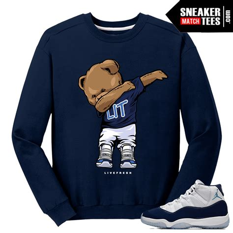 Jaket Sweater Polos Oblong Hoodie Jumper Hoodie Polos Sixe 11 midnight navy crewneck sweater dabbin polo