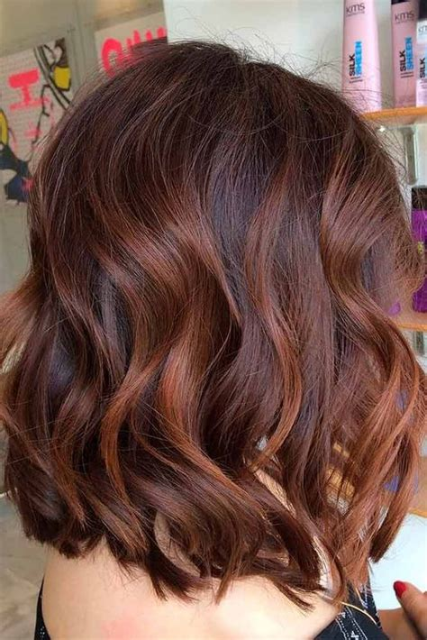 chestnut hair color best 25 chestnut hair colors ideas on what is