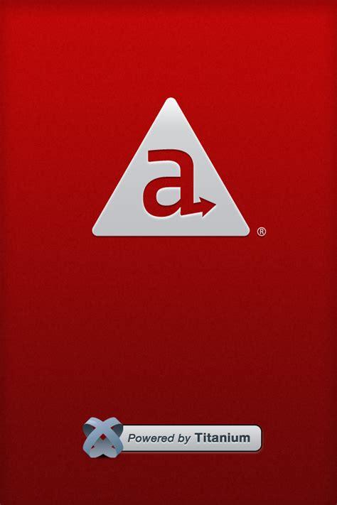 titanium app templates timob 10885 ios update titanium mobile default template