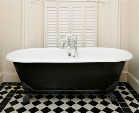 bathroom shutters interior bathroom window shutters waterproof shutters shutters for wet rooms