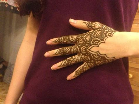 unique hand tattoos 25 best ideas about cool henna on cool henna