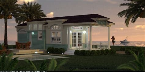 Cavco Eco Cottages by Nationwide Eco Cottage Cavco Park Model Lofts